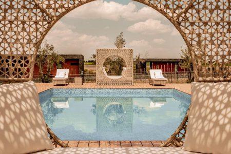 Vineyard_ tres raices_guanajuato_hotel_Mexico
