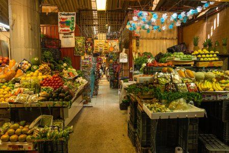 Market_Coyoacan_Mexico